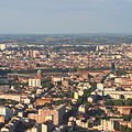 Aerial Toulouse 02.JPG