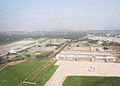 Aerial View New Terminal.jpg