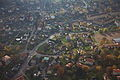 Aerial photo of Gothenburg 2013-10-27 168.jpg