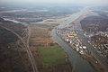 Aerial photo of Gothenburg 2013-10-27 462.jpg