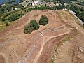 Aerial photograph of Forte de Lovelhe (3).jpg