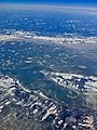 Aerial photograph of L'Isle-aux-Coudres 4.jpg