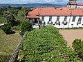 Aerial photograph of Mosteiro de Tibães 2019 (44).jpg