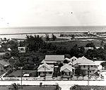 Aerial photographs of Florida MM00004485 (5967996102).jpg