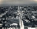 Aerial photographs of Florida MM00005722 2 (8091500960).jpg