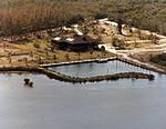 Aerial photographs of Florida MM00034219x (6990511256).jpg