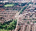 Aerial view across East Reading - geograph.org.uk - 727712 cropped.jpg