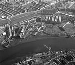 Aerial view of 'Nicola' under construction (15944603665).jpg