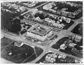 Aerial view of Bocas del Toro, Panama LCCN2002695606.jpg