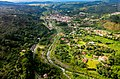 Aerial view of Boquete, Panama.jpg