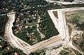 Aerial view of the Berlin Wall.jpg