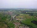 Aerials Bavaria 16.06.2006 12-22-09.jpg