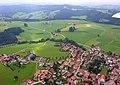 Aerials Bavaria 20.09.2005 13-55-55.jpg