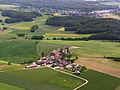 Aerials SH 16.06.2006 13-48-54.jpg