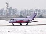 Aero-Charter Airlines Yakovlev Yak-40 Karpezo-1.jpg