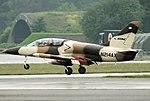 Aero L-39ZA Albatros, Airborne Tactical Advantage Company (ATAC) JP7639115.jpg