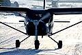 Aeroprakt A-22L (4321293353).jpg