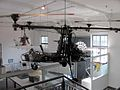 Aerotechnik WGM 21 im Hubschraubermuseum Bueckeburg.jpg