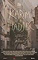 Affiche 276 Karim + Hadjer Fr.jpg