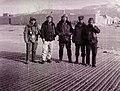 Afgan1987Mi8MTBarakiVVP.jpg