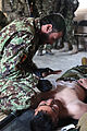 Afghan soldiers conduct Combat Lifesavers Course at Fob Thunder 140421-A-RU942-019.jpg