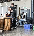 Africa Day At George's Dock In Dublin Docklands (7275577042).jpg