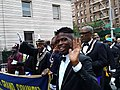 African American Day Parade in Harlem - 2016 2.jpg