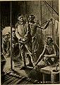 African adventure stories (1914) (17316211124).jpg