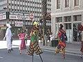 AfroNOLA2ndLine29Octo07I.jpg