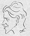 Agathon Lepève en 1946 (G. de F.).jpg