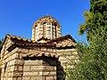 Agioi Asomatoi (Athens) (6).jpg