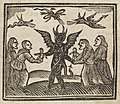 Agnes Sampson and witches with devil.jpg