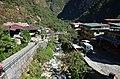 Aguas Calientes - panoramio (4).jpg