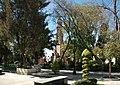 Aguascalientes, Ags (20144528684).jpg