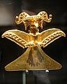 Aguila Museo del Oro Precolombino CRI 07 2019 9266.jpg