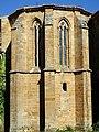 Aguilar de Campoo - Monasterio de Santa Maria la Real 5.jpg
