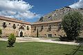 Aguilar de Campoo Santa María la Real 680.jpg