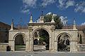 Aguilar de Campoo Santa María la Real 681.jpg
