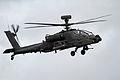 AgustaWestland Apache AH1 5 (5968023149).jpg