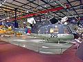 Agusta - Bell UH - 1 (7393262986).jpg