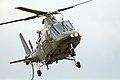 Agusta A109BA 2 (7567899742).jpg