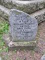 Ahlbeck Kriegerdenkmal 1914-18 2012-07-04 103.JPG