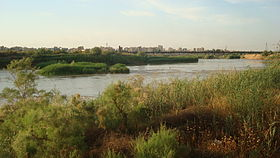 Ahvaz Black Bridge.JPG