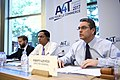 Aid for Trade Global Review 2017 – Day 3 (35858459986).jpg