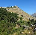 Aieta vue depuis pont romain.jpg