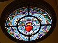 Aigen Kirche - Fenster 29 Herz.jpg