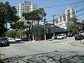 Aika Campo Belo - Rua Dr. Jesuíno Maciel X Rua Sebastião Paes X Rua Pascal - panoramio.jpg