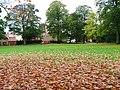 Ainderby Steeple - geograph.org.uk - 68766.jpg