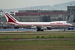 "Air-India Boeing 747-237B VT-EGB ""Mahendra Varman"" (24115390250).jpg"