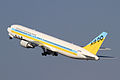 AirDo B767-300ER(JA01HD) (4403262551).jpg